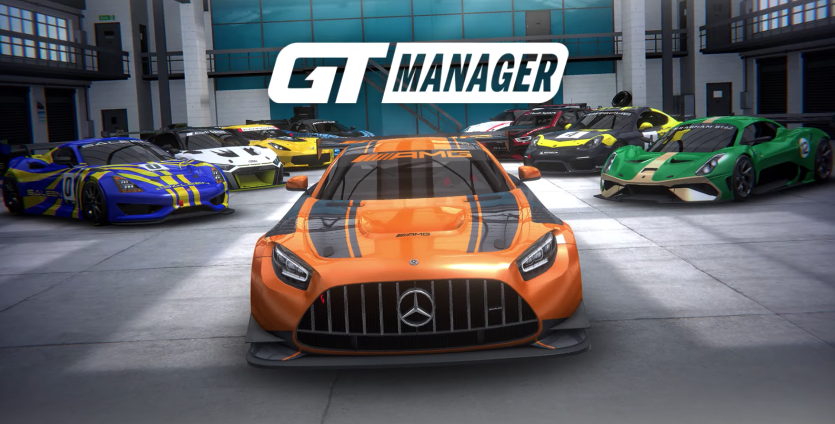 GTmanager_youtube