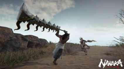 jeux-video-naraka-bladepoint-screenshot-2