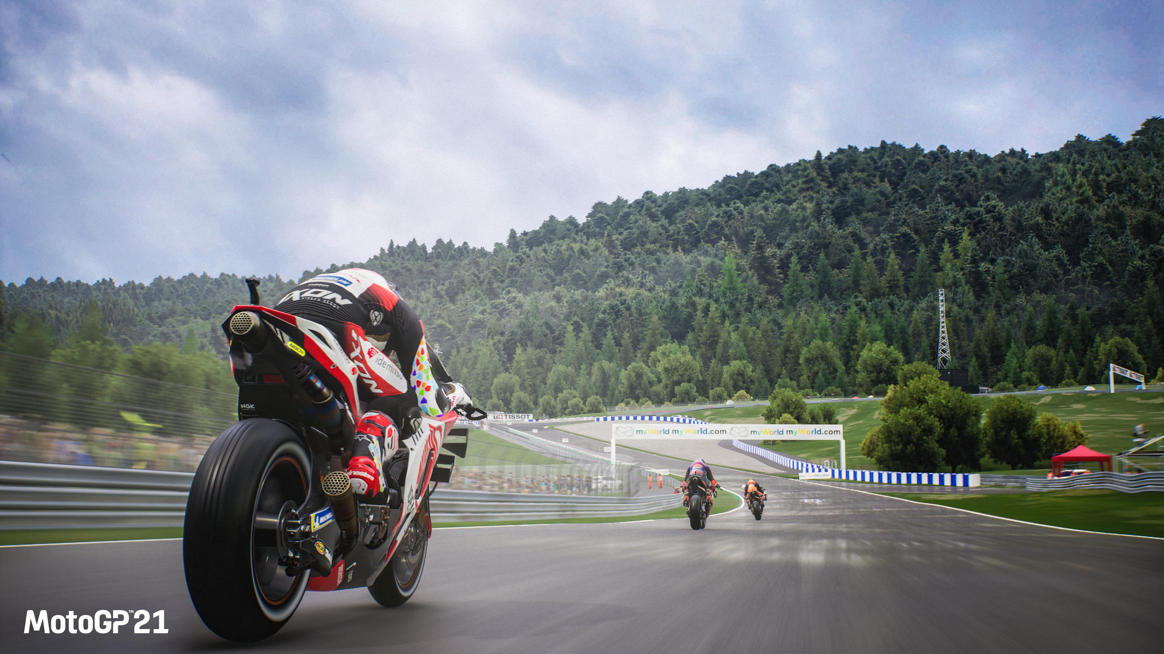 MotoGP21-FullGame-26-gigapixel-scale-2_00x