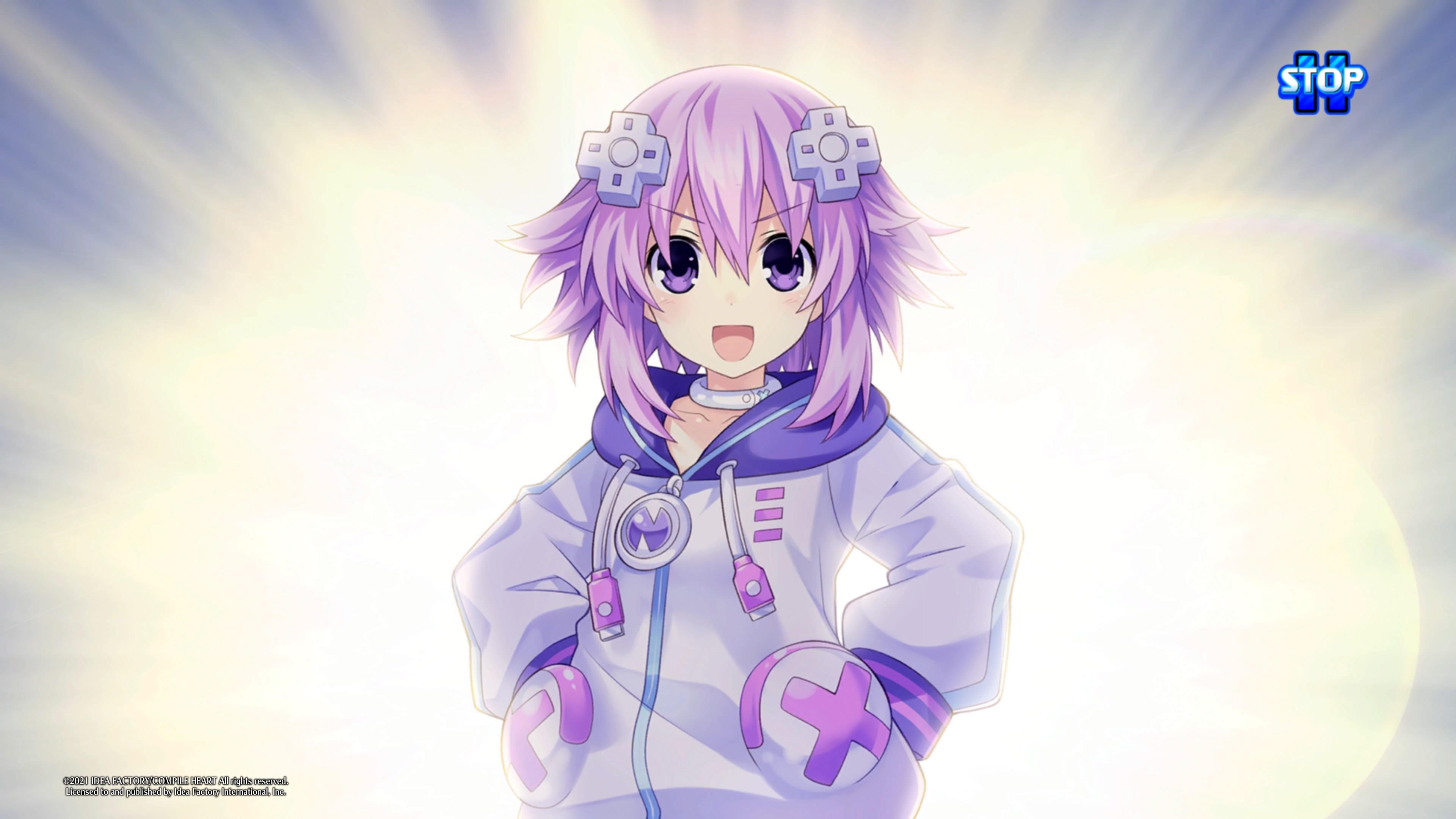 Neptunia Virtual Stars_20210311102909