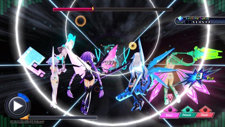 Neptunia Virtual Stars_20210314035657