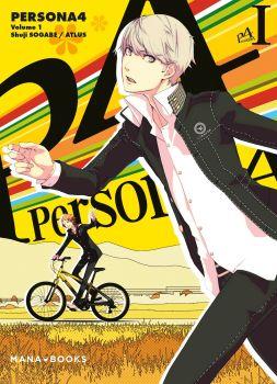 persona-4-1-mana