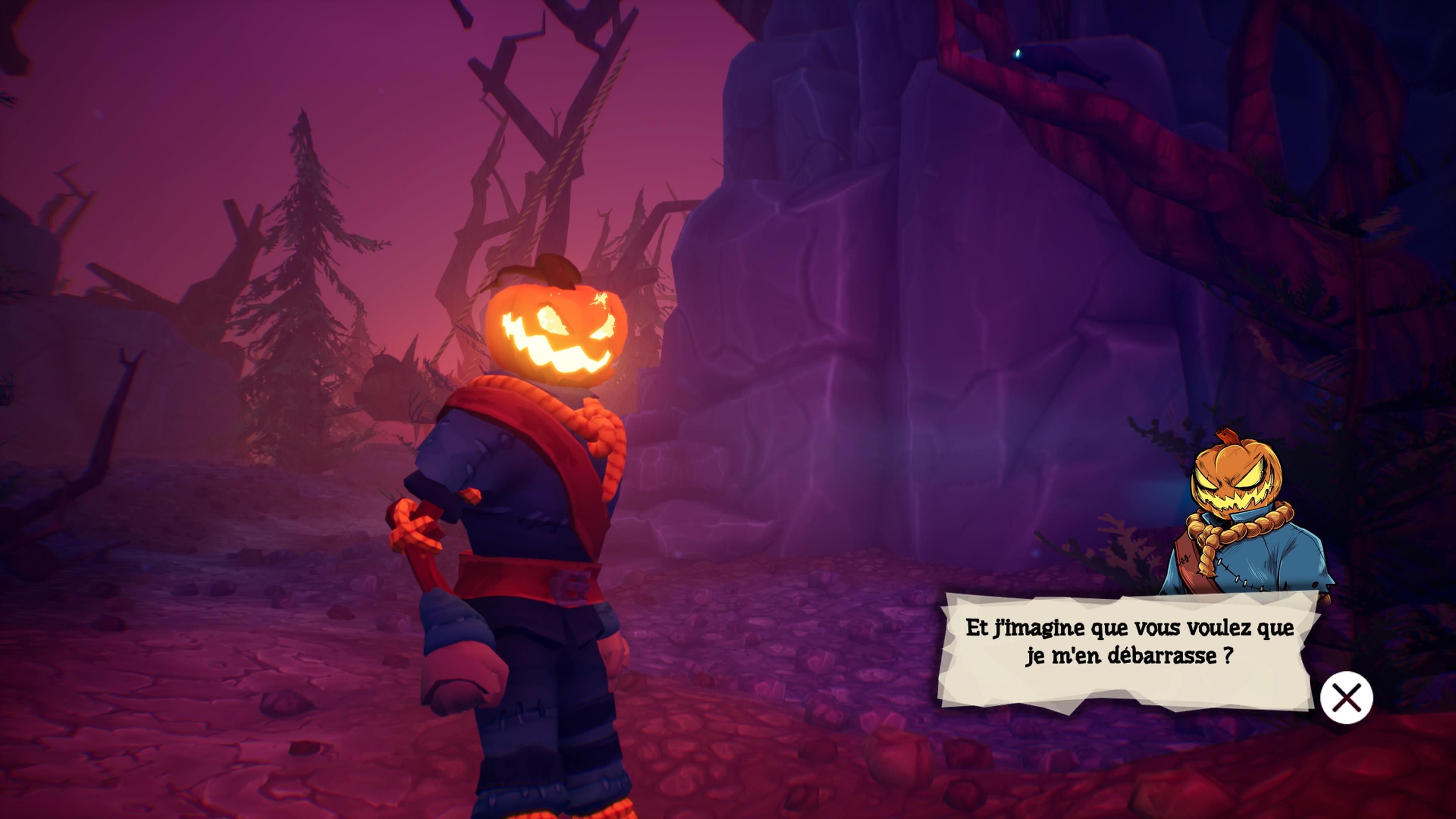 Pumpkin Jack_20210309100541