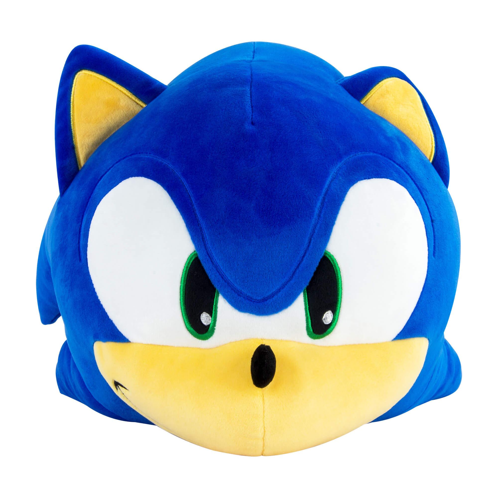 RS34027_T12419-Sonic-lpr