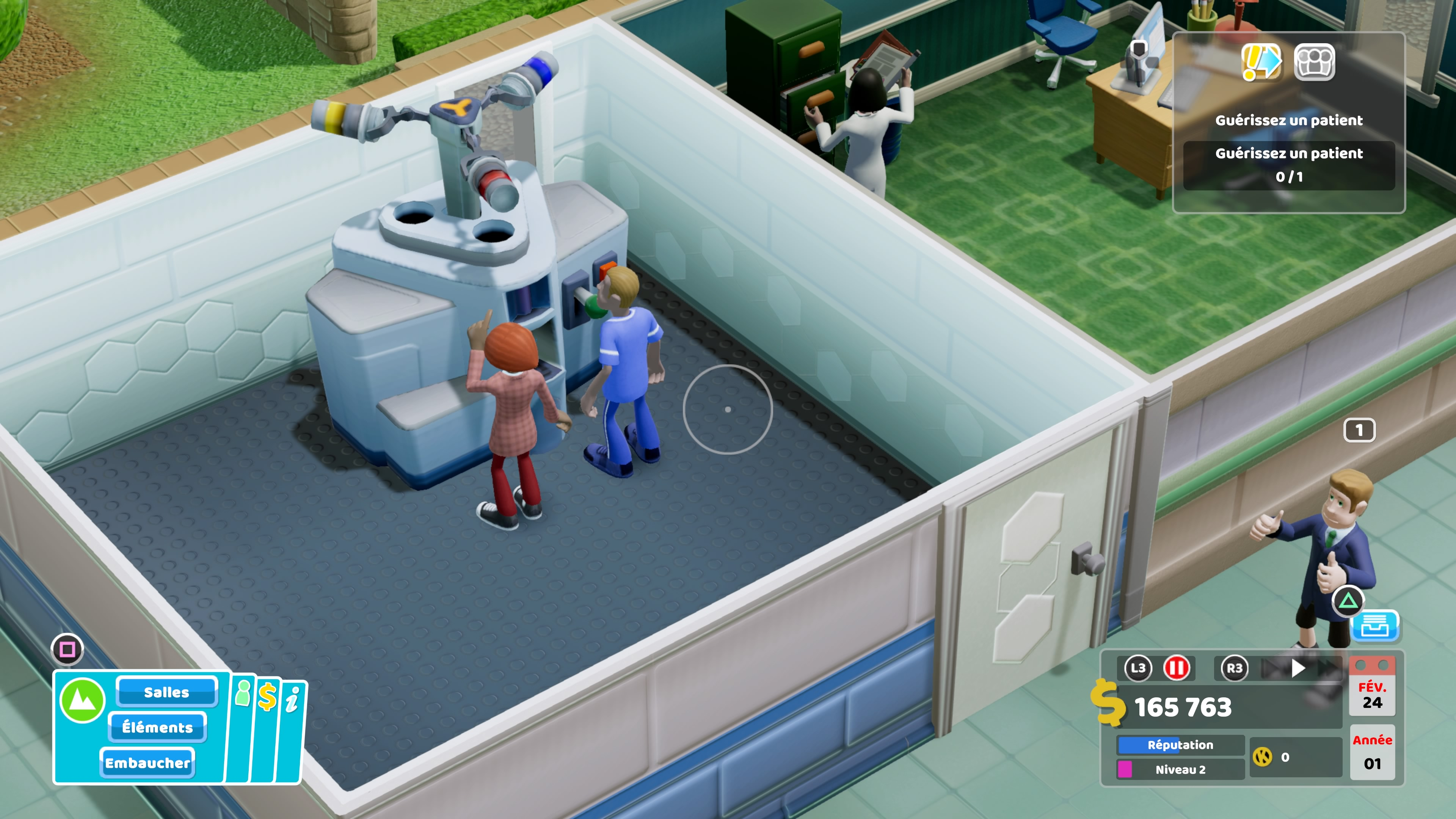 Two Point Hospital_20210307200525