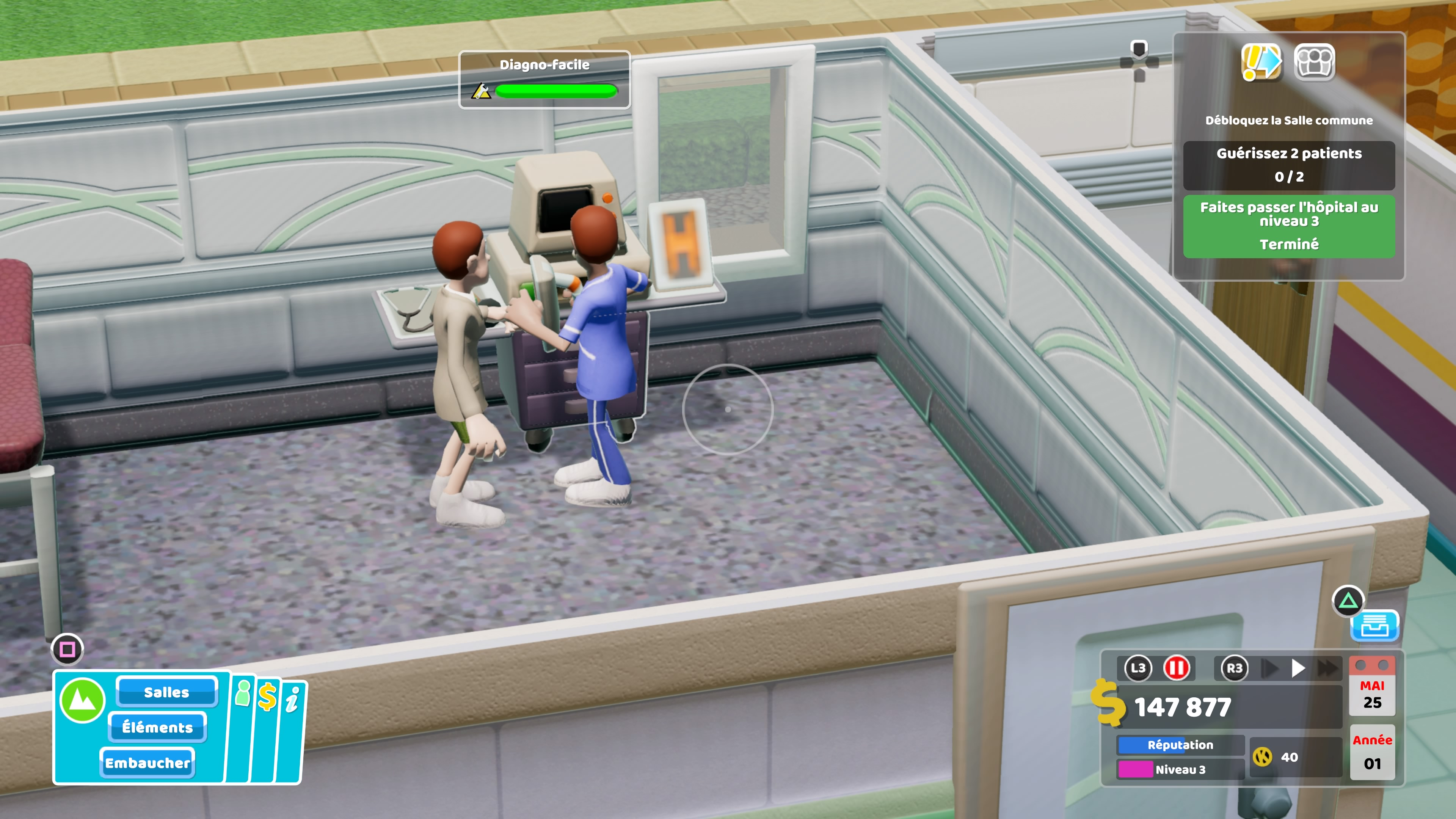 Two Point Hospital_20210307201224