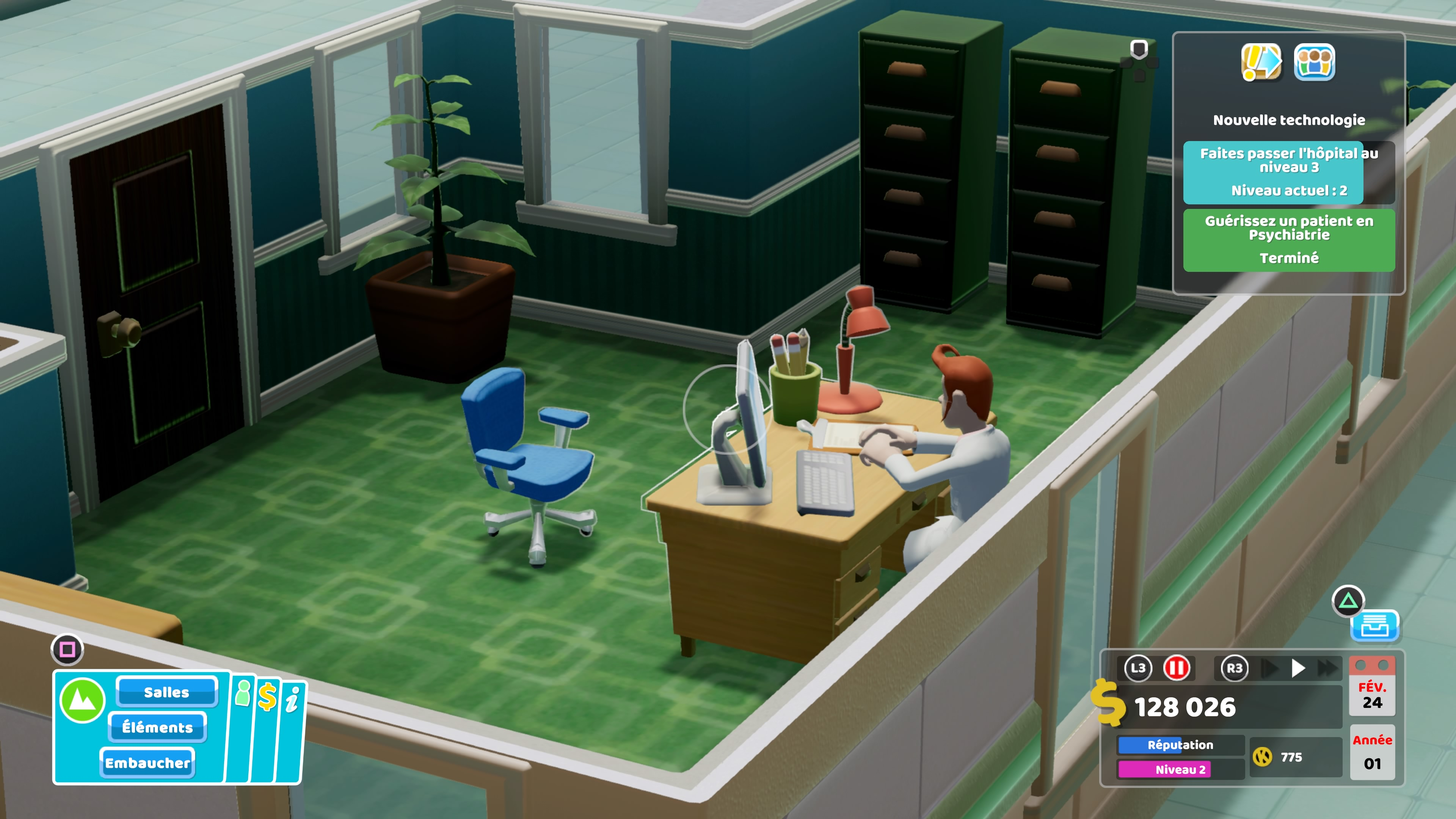 Two Point Hospital_20210308190656