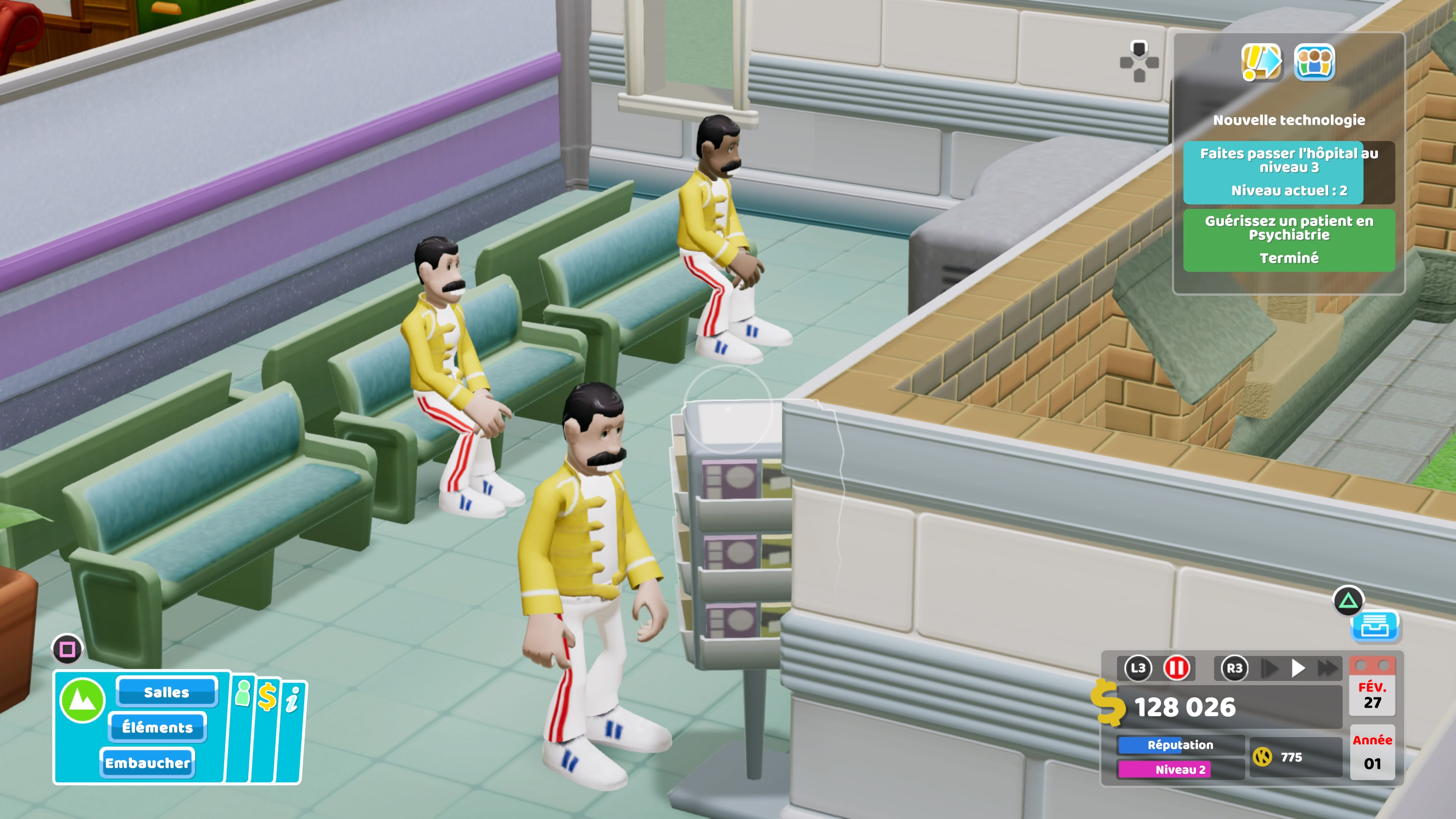 Two Point Hospital_20210308190709