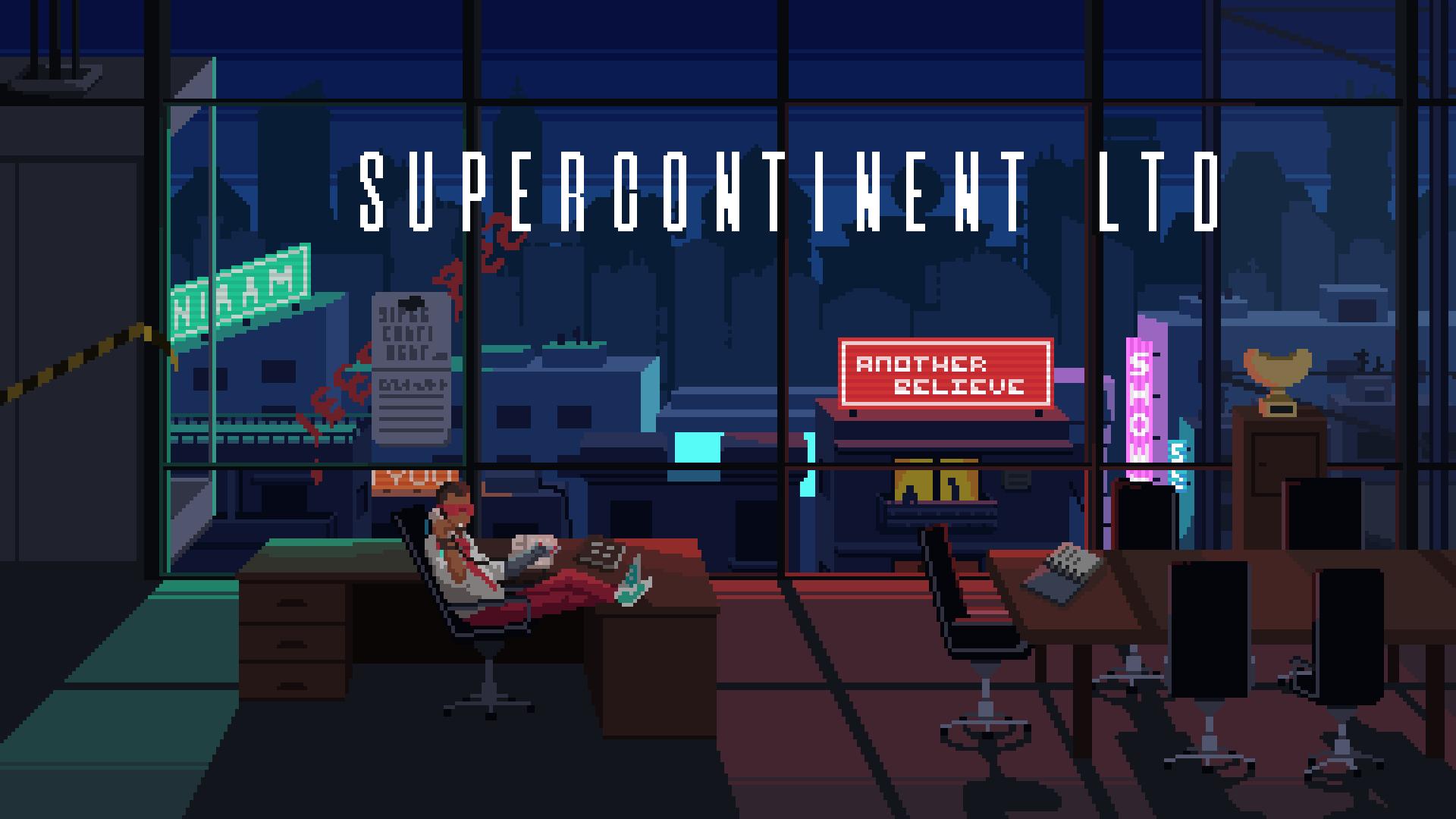03_supercontinent_ltd_01