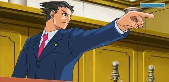 ace_attorney_trilogy_0_0_0