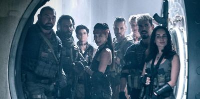 army-of-the-dead-entertainment-weekly-cast-social