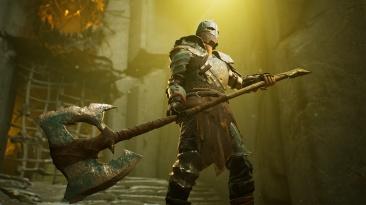 Blood of Heroes_screenshot_4