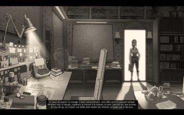 Capture d'écran (376)