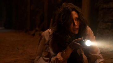conjuring-3-sous-lemprise-du-diable-photo-vera-farmiga-1375045