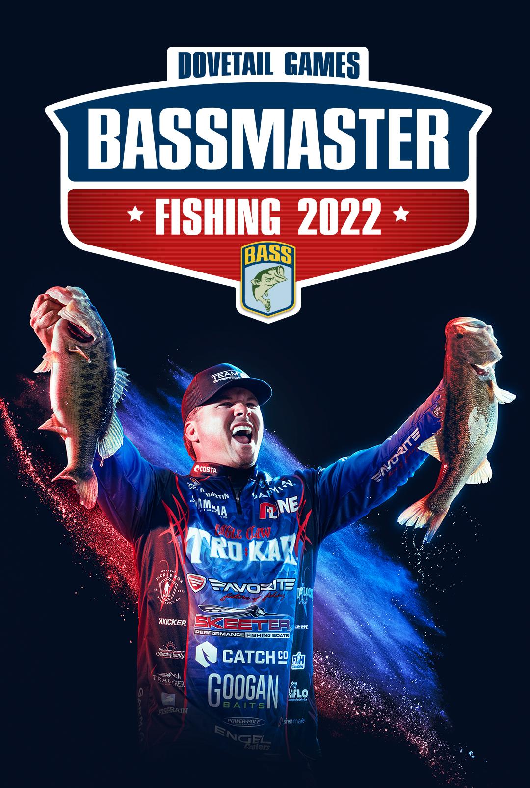 DovetailGames_Bassmaster_Fishing2022_1080x1605