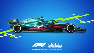F12021_aston_martin_hybrid_STR18_marketing_right