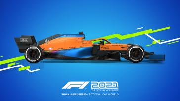 F12021_mclaren_hybrid_NOR4_marketing_right