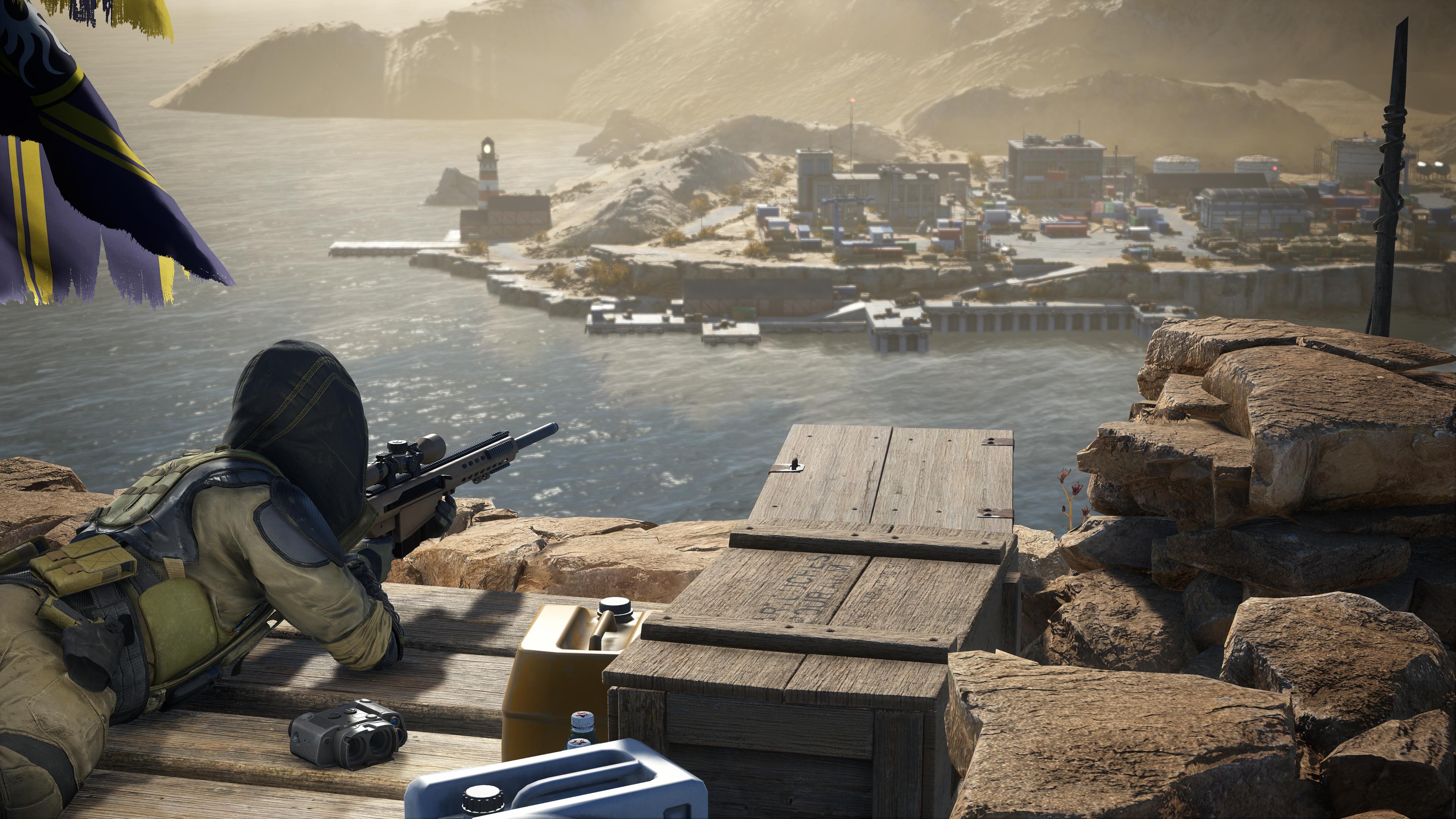 Gameplay_Screenshot_1