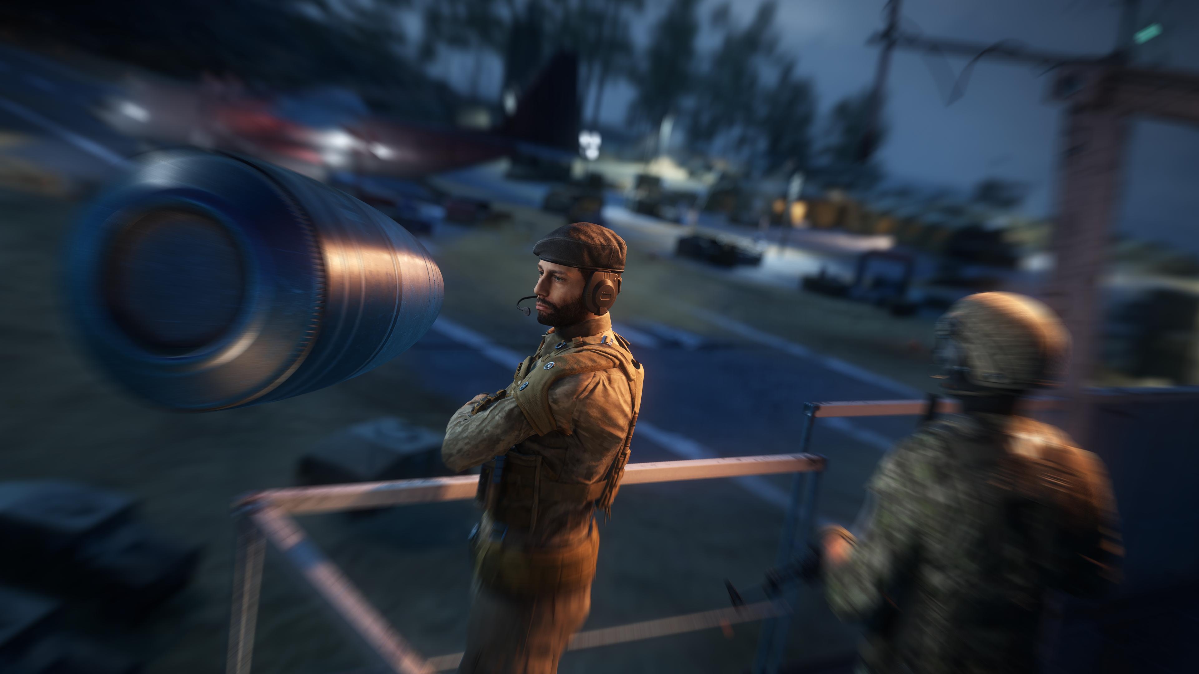 Gameplay_Screenshot_4
