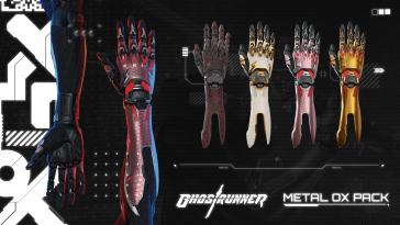 [GR]_dlc_metal_ox_beauty_shot_glove_4k