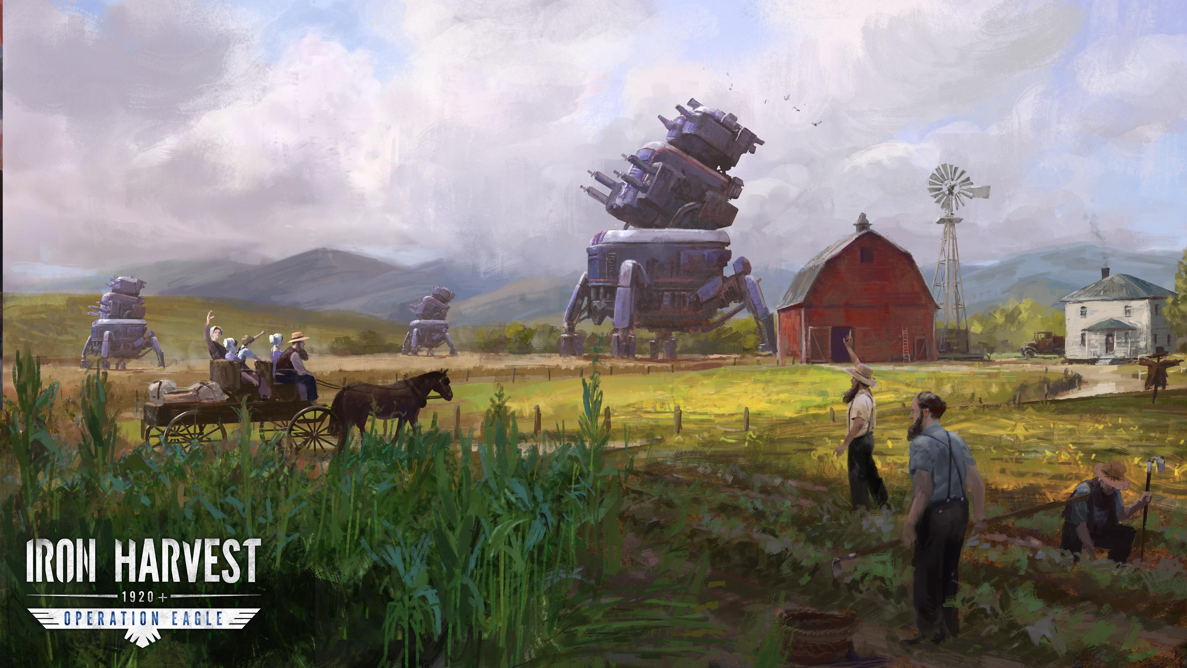 IH_Farmland