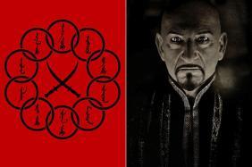 iron-man-3-ten-rings-mandarin