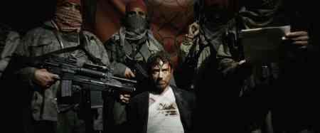 iron-man1-movie-screencaps.com-432