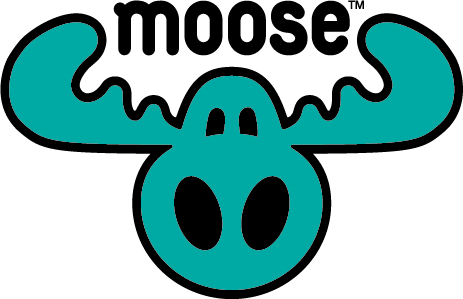Moose-logo-no-background-002-463126064d4469b18c9.11579741