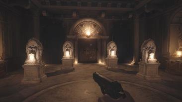 Resident Evil Village Gameplay Demo_20210425190614