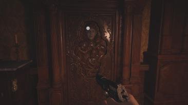 Resident Evil Village Gameplay Demo_20210425191034