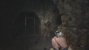 Resident Evil Village Gameplay Demo_20210425192829