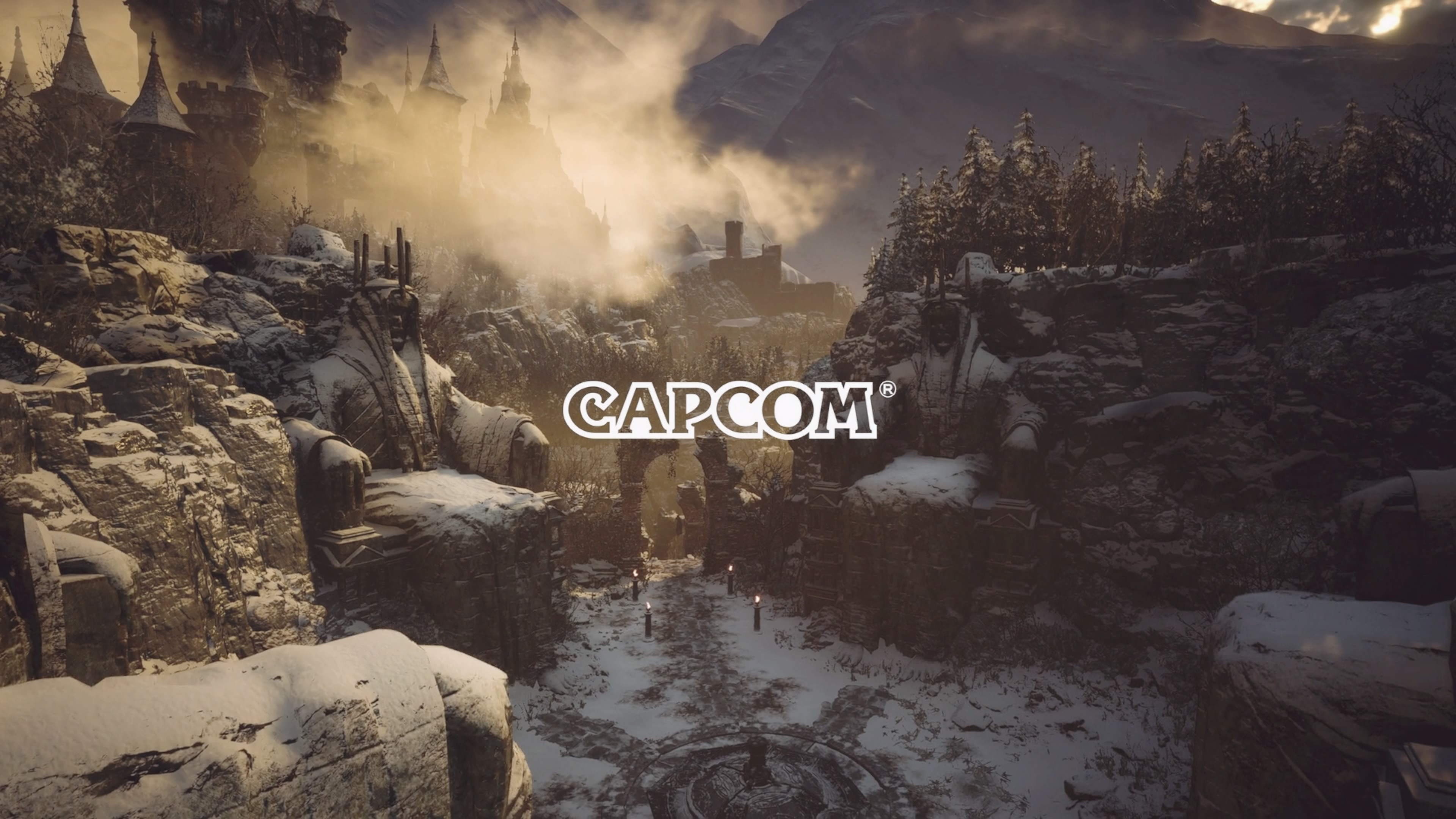 Resident Evil Village Gameplay Demo_20210418193125