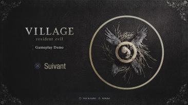 Resident Evil Village Gameplay Demo_20210418190003