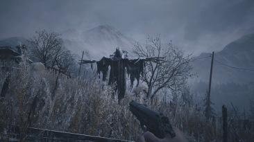 Resident Evil Village Gameplay Demo_20210418191050