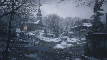 Resident Evil Village Gameplay Demo_20210418190411