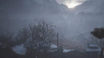Resident Evil Village Gameplay Demo_20210418192857