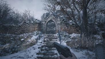 Resident Evil Village Gameplay Demo_20210418190957