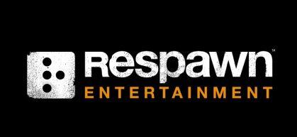 Respawn_logo-1024x473