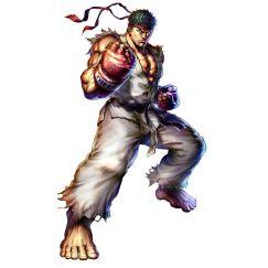 Ryu-49511607edf244ae447.14048098