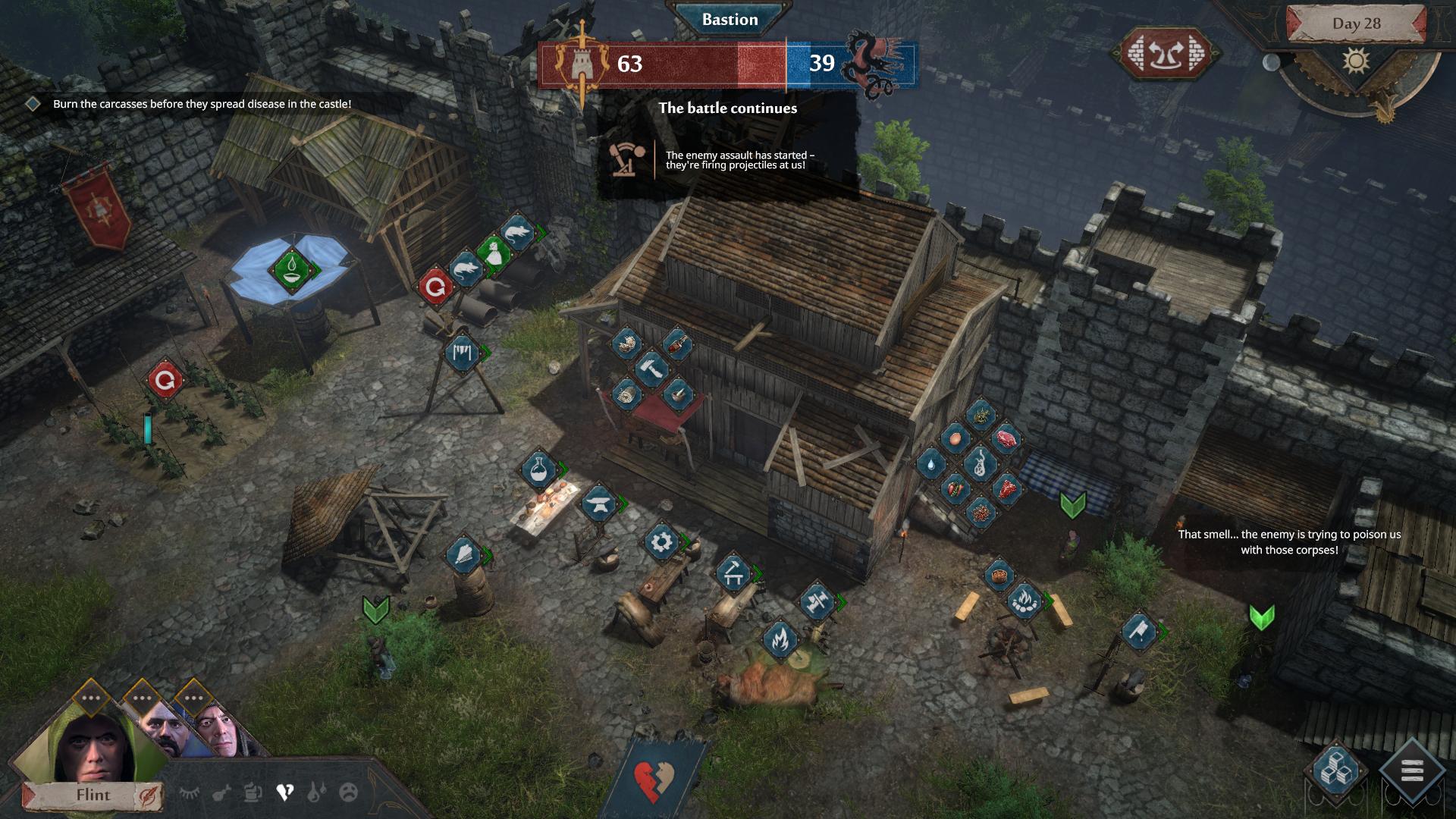 SiegeSurvival_Screenshot_1_Castle