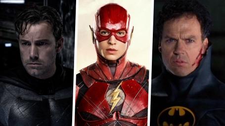 the-flash-batman-affleck-keaton-miller
