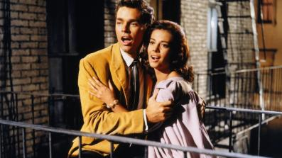west_side_story_4