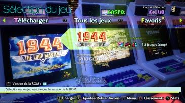 Capcom Arcade Stadium_20210525115943