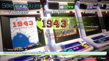 Capcom Arcade Stadium_20210525120003