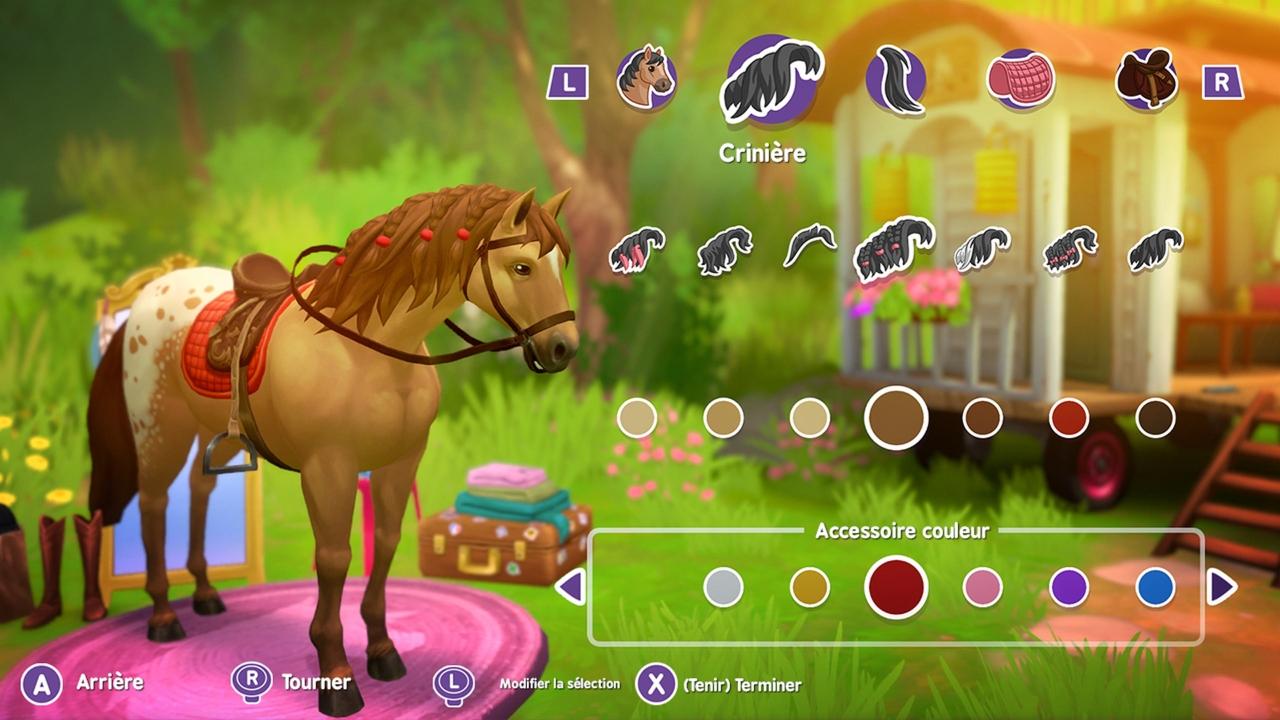 HorseClubAdventures_Screenshot_02_FR