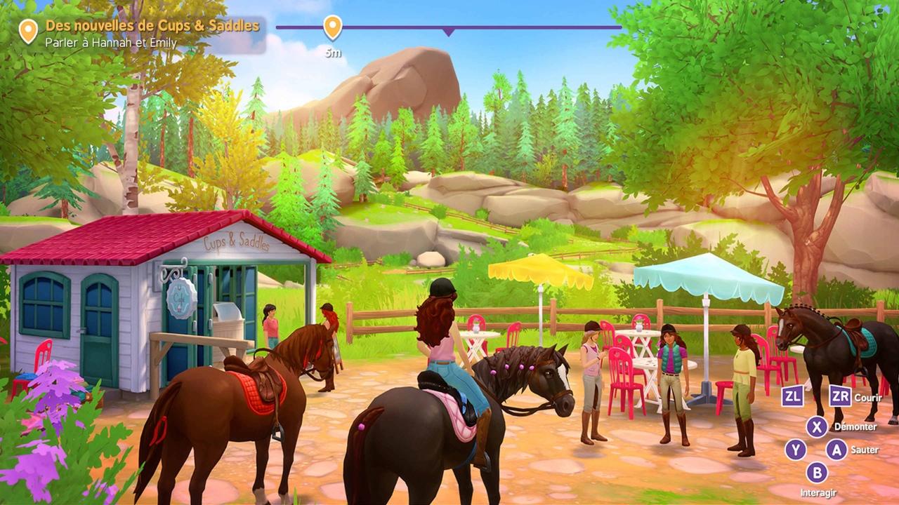 HorseClubAdventures_Screenshot_03_FR