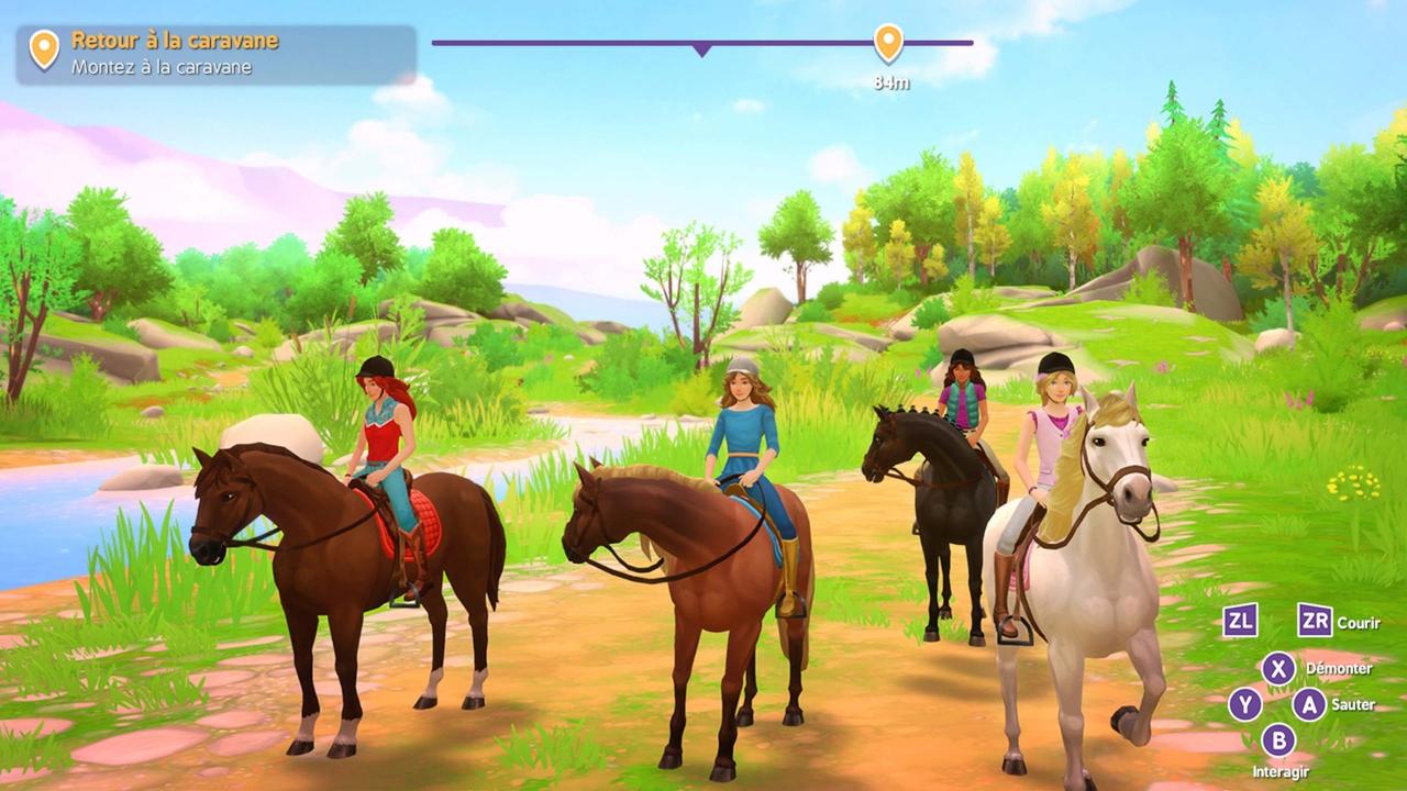 HorseClubAdventures_Screenshot_06_FR