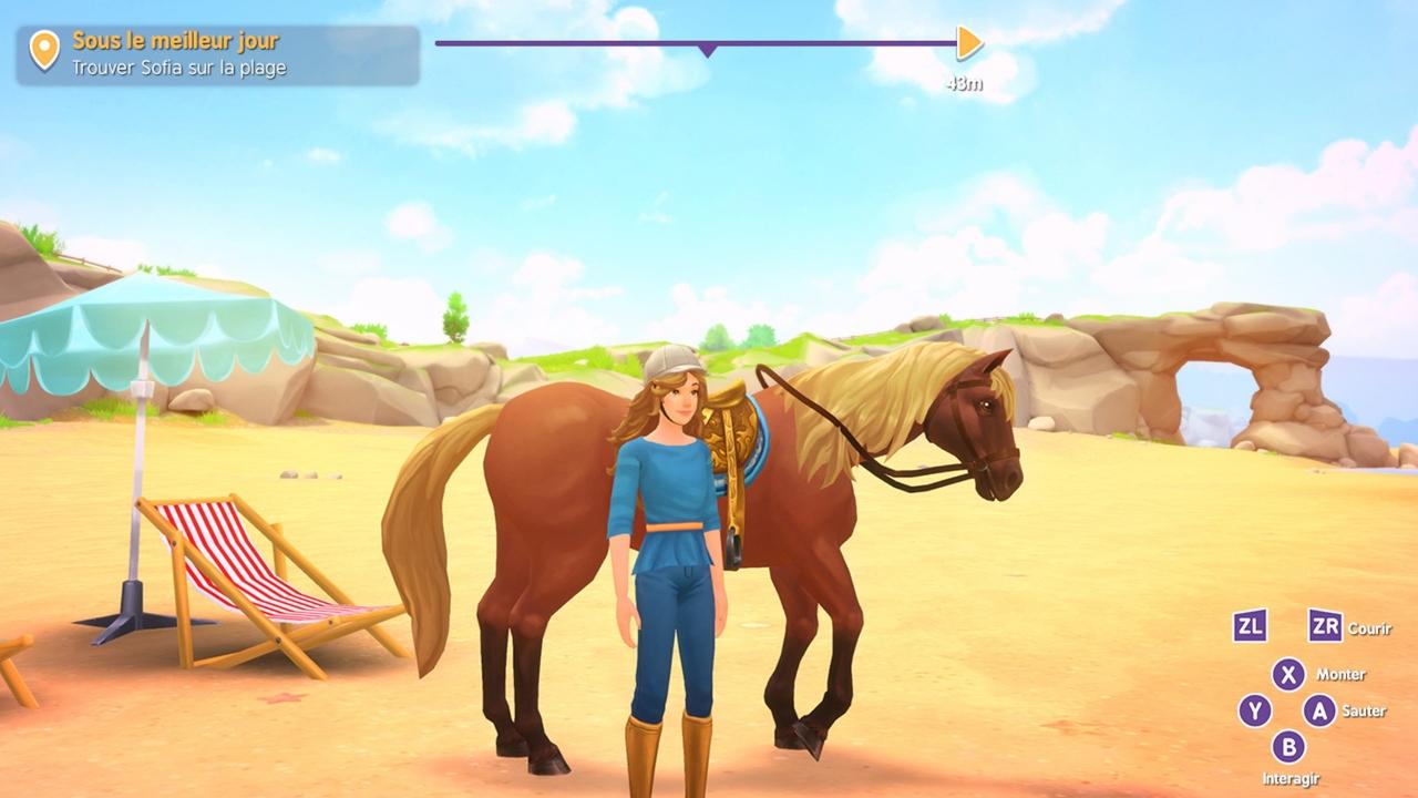 HorseClubAdventures_Screenshot_09_FR