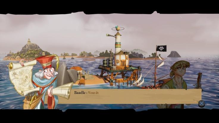 King of Seas_20210523145510