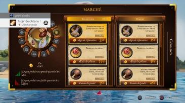 King of Seas_20210523150345